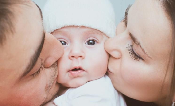 Bonus bebè e congedo paternità: le novità della Legge di Bilancio 2021
