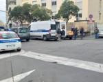 Polizia municipale: prosegue l'attività di controllo del territorio