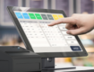 Bonus 250 euro registratori di cassa: a chi spetta, come ottenerlo