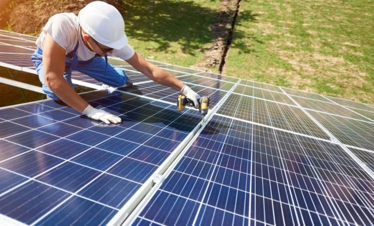 Bonus mobili: ripartono gli incentivi per il fotovoltaico