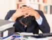 Stress lavoro correlato: manuale e piattaforma INAIL