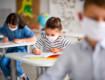 Covid: screening per alunni e docenti scuole di sette comuni etnei