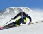 Via libera allo sci dal 15 febbraio ma solo in zona gialla