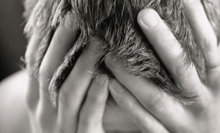 Il covid continua a generare insicurezza e stati d'ansia