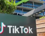 TikTok obbedisce al Garante: bloccherà l'accesso ai minori di 13 anni