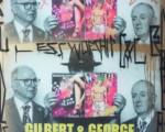 La street-art entra nella collezione delle Gallerie degli Uffizi