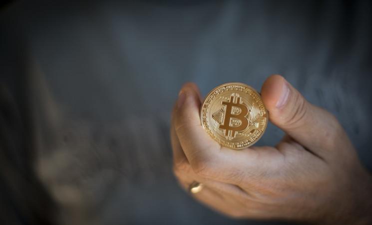 Il Bitcoin ha superato la quotazione di 50 mila dollari
