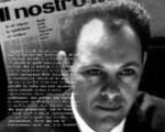 Giornalisti: evento in ricordo Mario e Giuseppe Francese