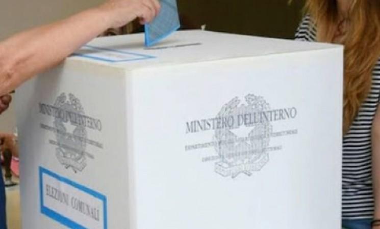 Elezioni, fissate le date per i comuni sciolti per mafia