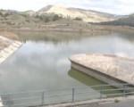 Gela, al via la messa in sicurezza della diga di Disueri