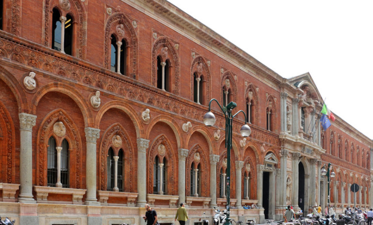 Nessuna Università italiana è fra le prime 100 del mondo