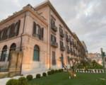 Sicilia: Regione in gestione provvisoria, stop pagamenti