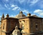 Turismo: Borghi siciliani fanno 'rete' e lanciano Festival