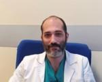 Catania, al Policlino tecnica innovativa per tumore tiroideo