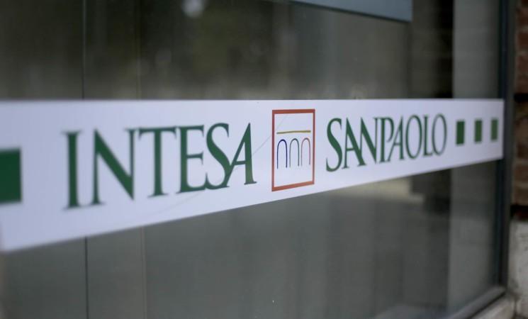 Intesa Sanpaolo, progetti sostenuti in Sicilia col Fondo di Beneficenza