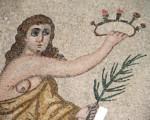 Beni Culturali, la Sicilia si racconta sul web