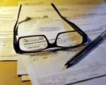 Quando vanno in prescrizione le tasse non pagate?