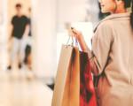 Bonus negozi: credito d'imposta non pregiudicato dall'attività secondaria