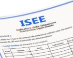 ISEE basso per famiglie italiane: quali sono i Bonus sociali 2021?