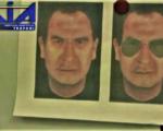 Mafia, Messina Denaro ancora ai vertici di Cosa nostra