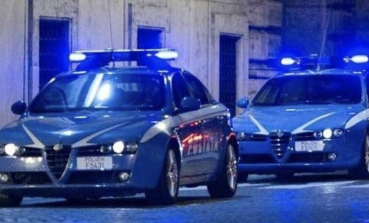 Mafia, Catania, decapitato il clan Cappello-Bonaccorsi
