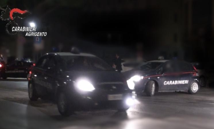 Violenza sessuale, due nuovi casi registrati in Sicilia