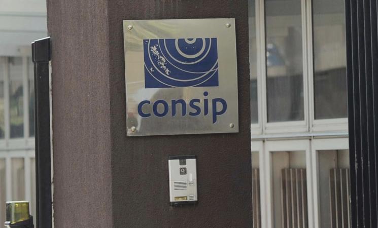 Consip, Sicilia seconda regione d'Italia per volume di acquisti