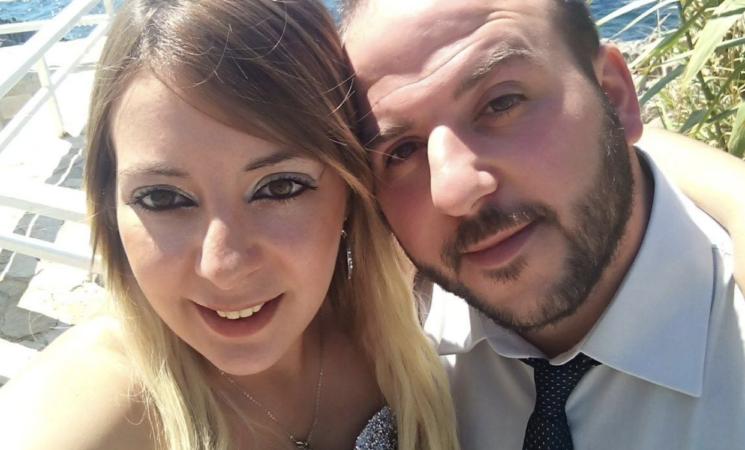 Femminicidio Palermo, la cantante uccisa per gelosia