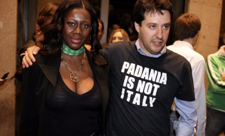 Crisi di Governo, le giravolte di Matteo Salvini e la Sicilia
