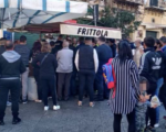 """Sicilia zona gialla a San Valentino, """"Rischio, troppi in strada"""""""