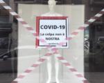 """Covid, una """"tassa"""" per le imprese arricchite dalla pandemia"""