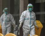 Coronavirus, in Sicilia occupato il 19% dei posti in rianimazione