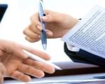 Benefici contributivi per nuove assunzioni nel biennio 2021/22