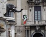 Catania, parte il restyling di via Palermo
