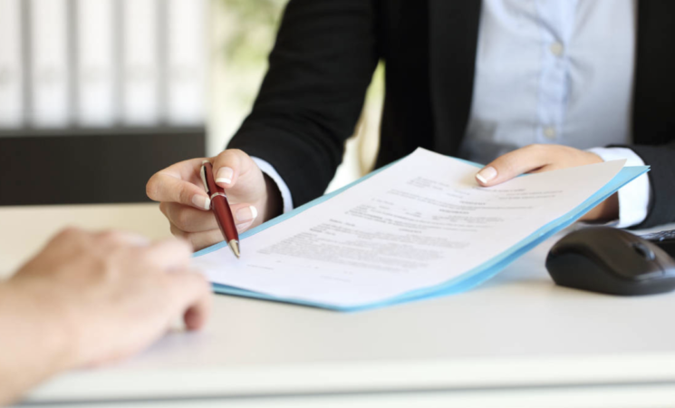 Corte Ue, ok a mancato reintegro se assunti con Jobs Act