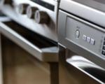 Risparmio in cucina, ecco come ridurre gli sprechi