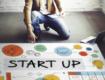 Attività produttive, Turano: «Dieci startup per la prima volta alla Borsa della ricerca»