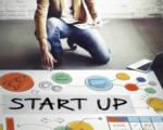 """Sicilia, voglia di startup. Regione, Comuni e banche """"sordi"""""""