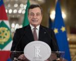 Governo, la squadra di Draghi giura davanti a Mattarella
