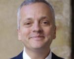 Ars, M5s, delusione per i ministri, la Sicilia è stata dimenticata