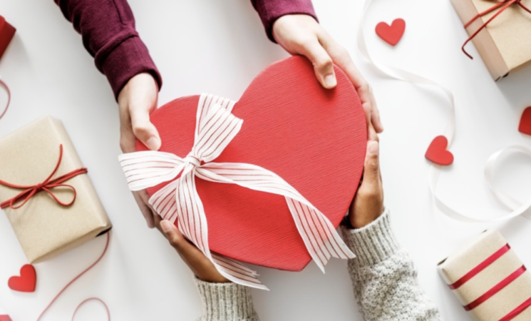 San Valentino, i regali più amati dagli italiani