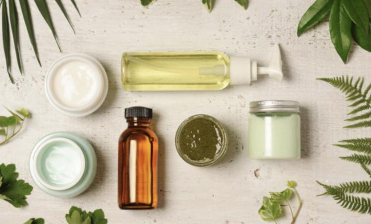 Anche tra i cosmetici si fa strada l'approccio vegan friendly