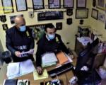 Mafia, Gela, 68 milioni di beni sequestrati a tre imprenditori