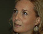 "Una donna in Giunta Musumeci, Margherita Ferro, ""Sacrosanto"""