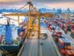 Export, Sicilia in ripresa, +16,4% nel secondo trimestre