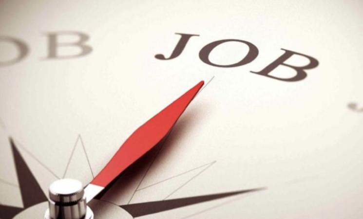 Effetto Covid sul lavoro, assunzioni giù del 30%