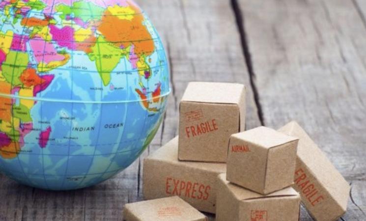 Export, Ice formerà gratuitamente le imprese siciliane