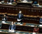 Governo Draghi, fiducia anche alla Camera dei deputati