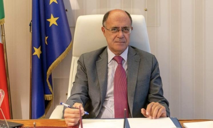 Corte dei Conti, altolà sul Recovery: nemmeno un euro vada sprecato
