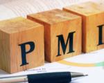 Pmi, bando da 1,2 milioni di euro per progetti innovativi